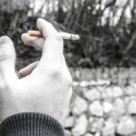 Jak Rzucić Palenie - Kompendium zdrowia